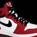 Zapatillas de Jordan