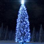 Feliz navidad de nuestras web