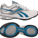 Zapatillas Reebok Easytone Blanco/azul