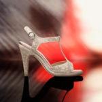Moda calzado mujer primavera verano 2011