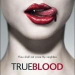 Opinión TRUE BLOOD