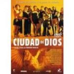 Opinión Ciudad de Dios, Dvd