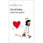Opinión, sobre el libro de David ´Safier, Jesús me quiere