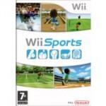Opinión sobre Wii Sport