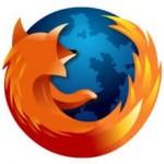 Versión Firefox móvil