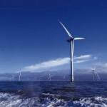 El futuro será de las energías renovables