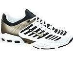 Zapatillas Nike de tenis para hombre, Air Max Breathe Cage