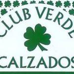 Zapatería club verde de Salamanca