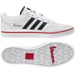 Zapatillas Vespa PK LO Adidas
