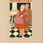 Opinión del libro El baile de Iréne Némirovsky