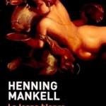 Opinión del libro La leona blanca de Henning Mankell