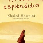 Opinión sobre el libro de Khaled Hosseini, Mil soles espléndidos
