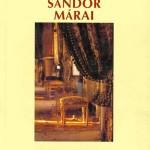 Opinión del libro de Sándor Márai El último encuentro