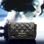 Colección bolsos Chanel otoño invierno 2011 2012