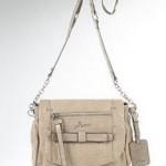 Colección bolsos Guess Otoño/Invierno 2011-2012