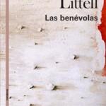 Opinión sobre el libro Las benévolas de Jonathan Littell