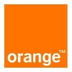 Internet ADSL Orange a 15.95 euros