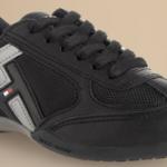 Zapatos Tommy Hilfiger para niños Otoño-Invierno 2011-2012
