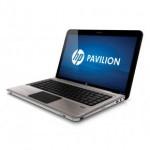 HP Pavilion Dv6-3170ss i5-450M 4GB 500GB