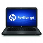 HP Pavilion g6-1140ss i5-2410M