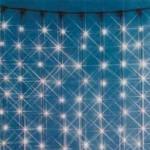 Comprar cortinas de luces de navidad