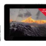 Tablet CARREFOUR CT1002