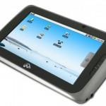 Comprar tablet online