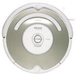 Aspirador Roomba 531