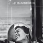 Opinión libro Los enamoramientos de Javier Marías