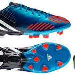 Zapatillas Adidas Eurocopa 2012