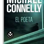 Opinión sobre el libro El poeta de Michael Connelly
