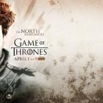 Opinión sobre la segunda temporada de Juego de tronos