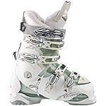 Botas de esquí mujer B 90W Atomic