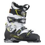 Botas de esquí Quest Acces 770 Salomon