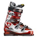 Botas de esquí hombre Impact 100 Salomon