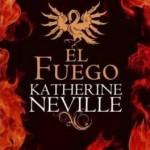Opinión sobre el libro El fuego de Katherine Neville