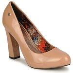 Zapatos Blink 2012 2013
