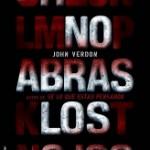 Opinión sobre el libro de John Verdon No abras los ojos