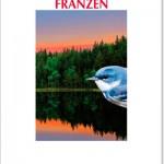 Opinión libro Libertad del escritor Jonathan Franzen