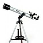 Telescopio WERLISA HERCULES 60060