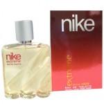 Opinión sobre perfume Eau de Toilette Nike Extreme