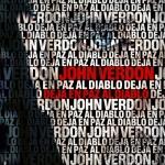 Libro de John Verdon, Deja en paz al diablo