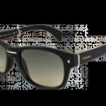 Mejores gafas de sol hombre Prada 2013