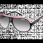 Mejores gafas Carrera 2013
