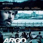 Opinión sobre la película Argo