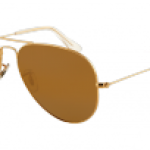 Gafas ray ban 2013
