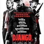 Opinión sobre la película de Quentin Tarantino titulada Django desencadenado