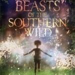 Opinión sobre la película Bestias del sur salvaje
