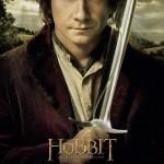 Opinión sobre la película dirigida por Peter Jackson titulada El Hobbit