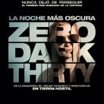 Opinión sobre la película La noche más oscura